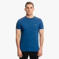Lacoste T-shirt Regular Fit