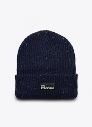 PENFIELD HARRIS BEANIE NAVY