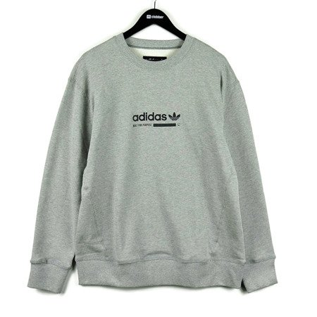 ADIDAS SWEAT CREW KAVAL