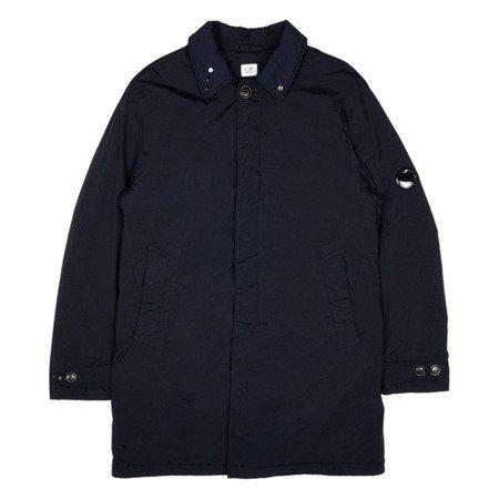 CP Company Nycra Coat