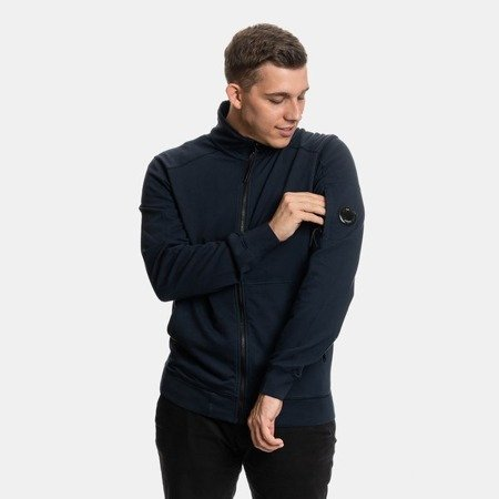 CP Company Open Sweat Lifgt Fleece