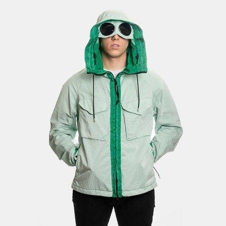 CP Company Outerwear Raso C P Garment Dyed