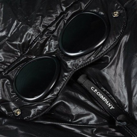 CP Company Outline Goggle Jacket