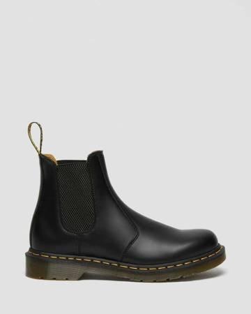 DR. MARTENS 2976 YS Shoes