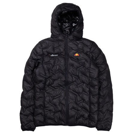Ellesse Calonazzo Padded Jacket