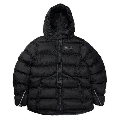 Ellesse  Rafmello Padded Jacket