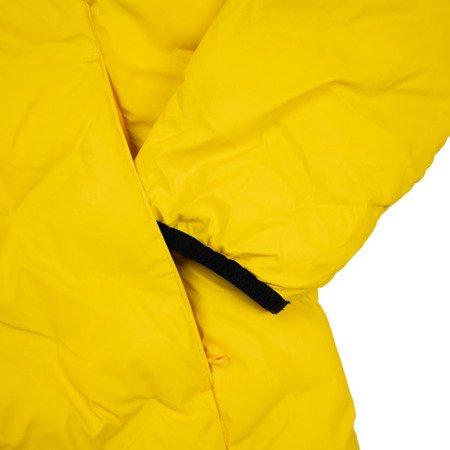 Ellesse Stannetti Padded Jacket
