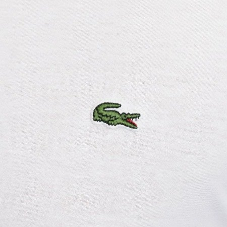 Lacoste Regular Fit Long Sleeve