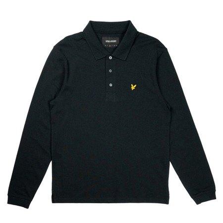 Lyle & Scott LS Polo Shirt