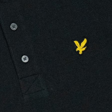 Lyle & Scott LS Polo Shirt