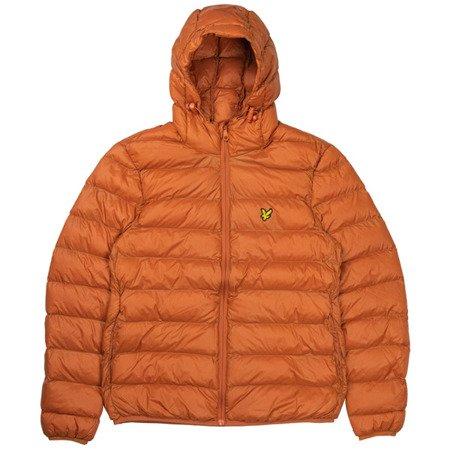 Lyle & Scott Lightweight Puffer Jacket