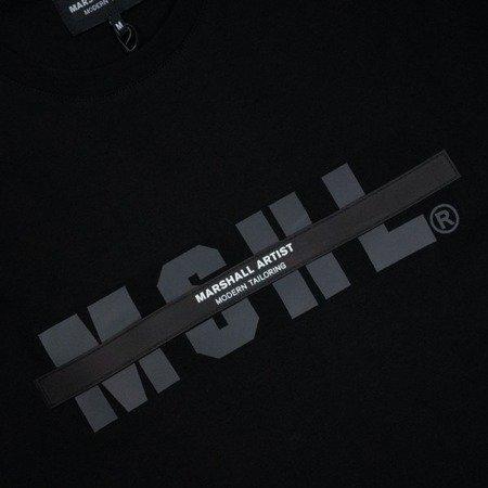 Marshall Artist Hybrid Tech T-Shirt