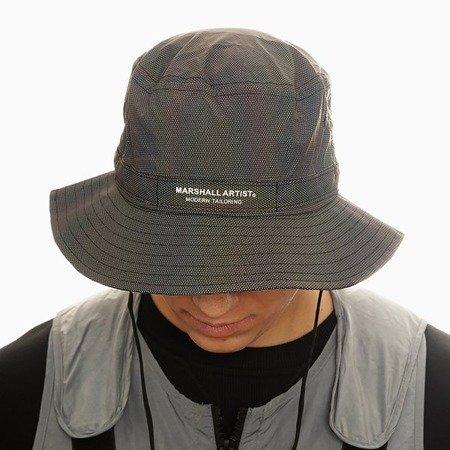 Marshall Artist Jungle Hat Reflective