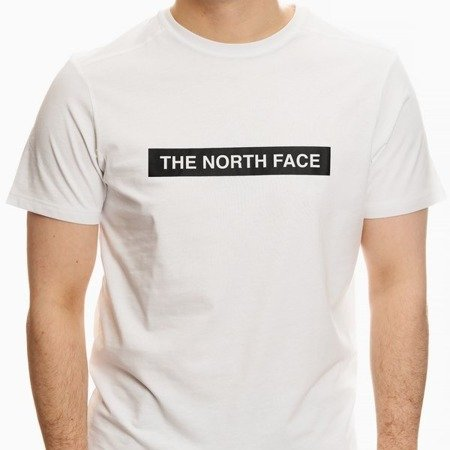 The North Face T-Shirt Light