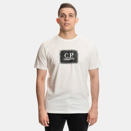 CP Company T-Shirt Jersey 30/1