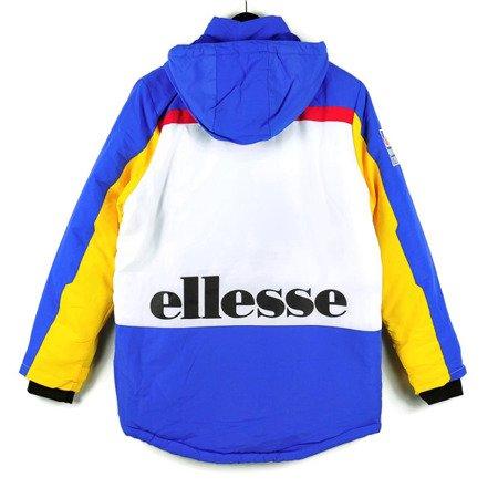 ELLESSE ALTO