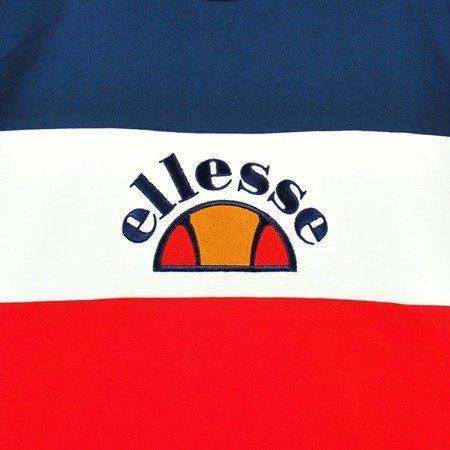 ELLESSE GUBBIO T-SHIRT