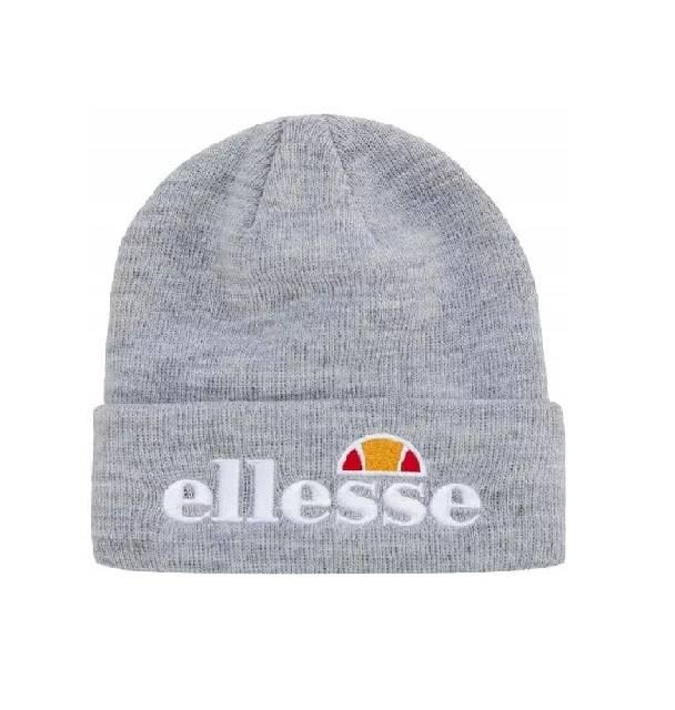 ELLESSE VELLY BEANIE