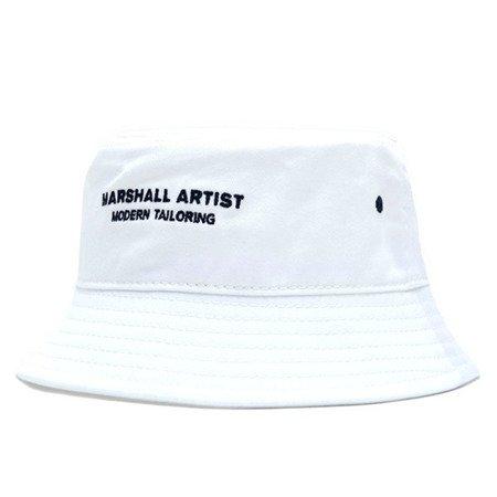KAPELUSZ MARSHALL ARTIST BUCKET HAT