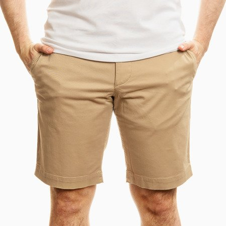 Lacoste Short Slim Fit