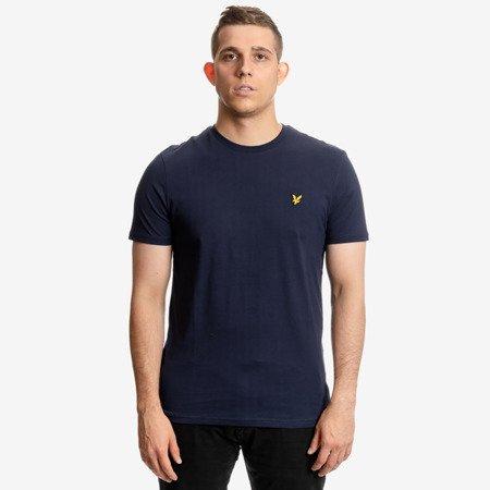 Lyle & Scott T-Shirt