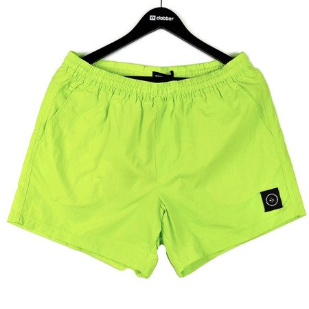 MARSHALL ARTIST MICRO SWIM SHORT