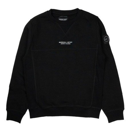 Marshall Artist Siren Crew Sweat
