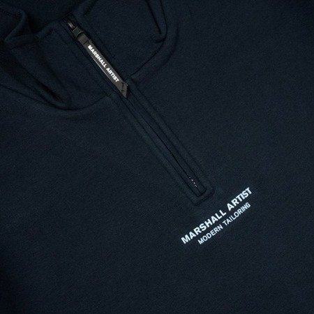 Marshall Artist Siren Half Zip Sweat